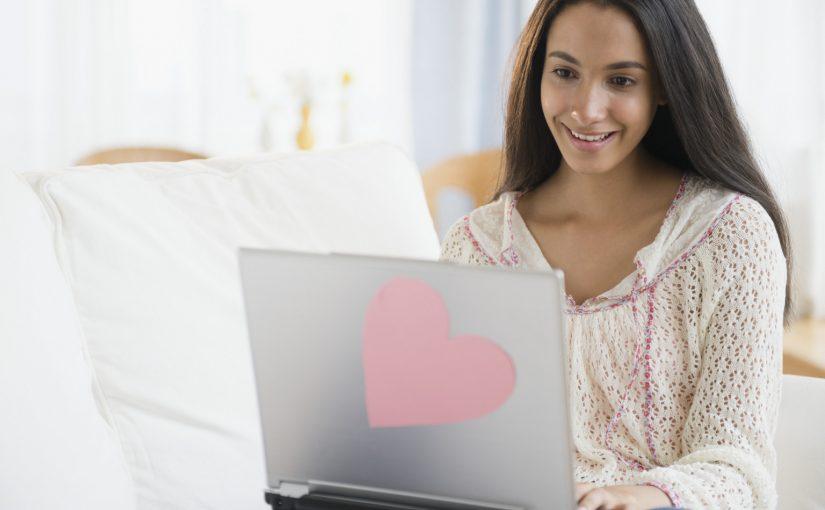 Cum să obții o întâlnire online pe un site de matrimoniale fete