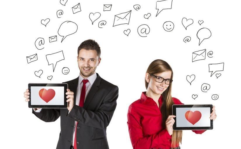 Matrimoniale femei – cum îți întâlnești jumătatea online