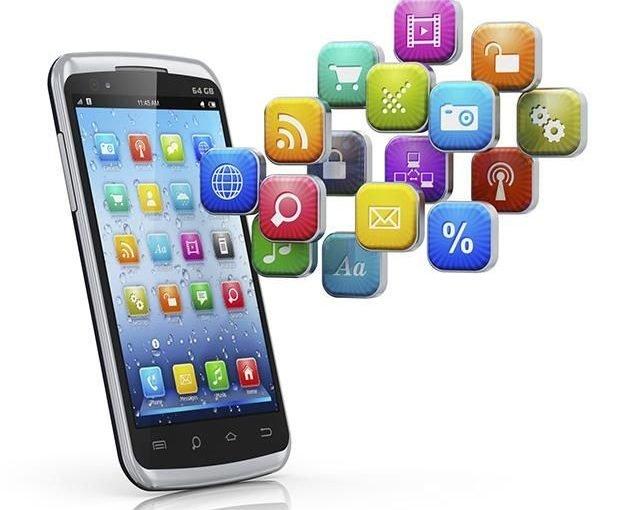 Aplicații interesante și utile de sănătate pentru telefoanele iPhone și Android
