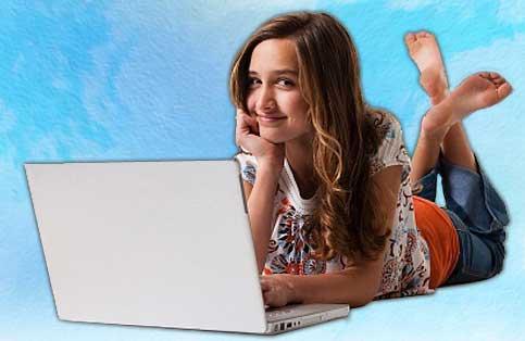 Vrei să cunoști fete sau baieti? Incearcă site-urile de chat fete online