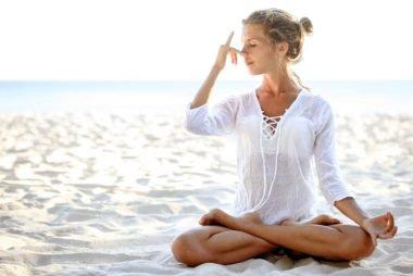 Managementul stresului: ce să faci pentru a scăpa de stres