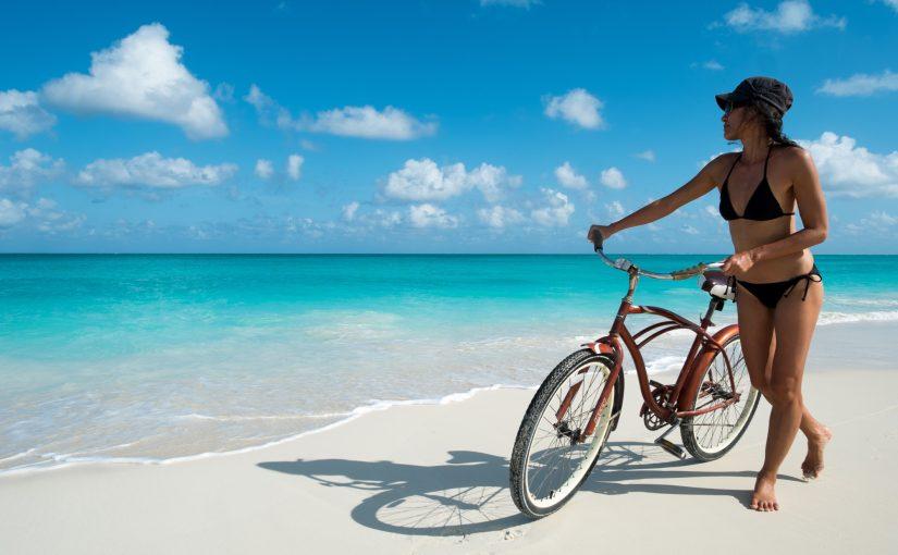 Moduri eficiente de a vă bucura de vacanță fără a cheltui prea mult