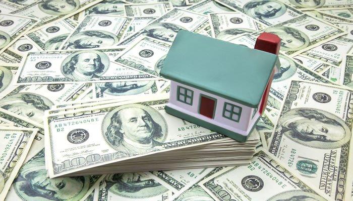 Moduri rapide de a face bani de acasă