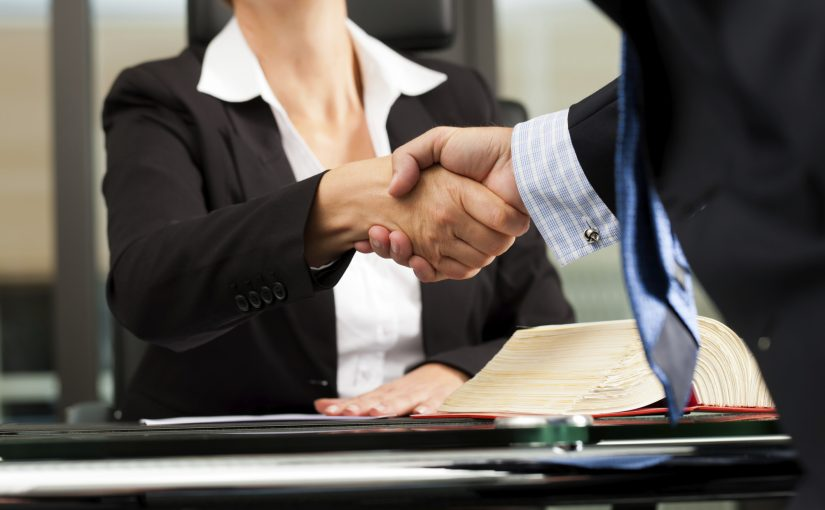 Cum găsești cel mai bun cabinet de avocat bucuresti