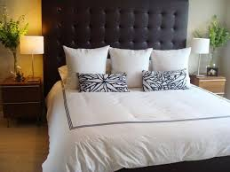 Ghid pentru a alege cele mai bune lenjerii de pat