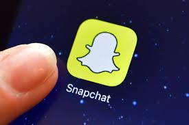 Sfaturi esențiale de confidențialitate pentru utilizatorii Snapchat