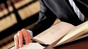 Cum gasiti un avocat asociatii de proprietari