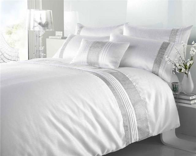 Ghid pentru a alege cele mai bune lenjerii pat