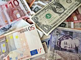 Cum identificam banii autentici fata de cei falsi