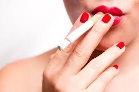 Care sunt riscurile fumatului asupra sanatatii