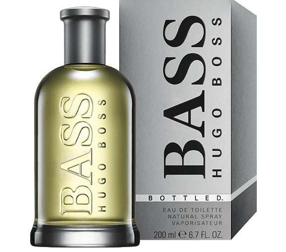 Cum ne dam seama daca un parfum este original sau contrafacut
