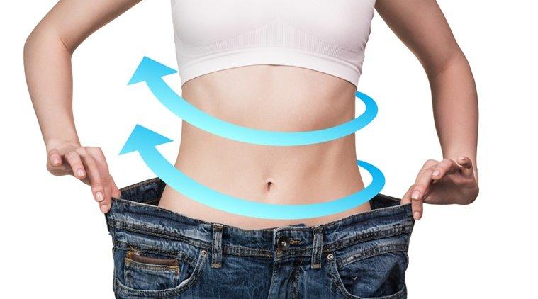 5 modalitati de a pierde in greutate si de a va mentine