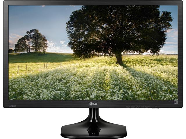 Monitor LG 27 Pulgadas