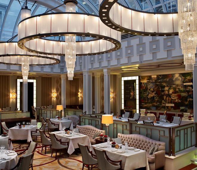 hoteluri europa