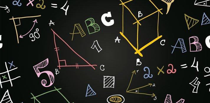 ce cariera sa alegi daca iti place matematica