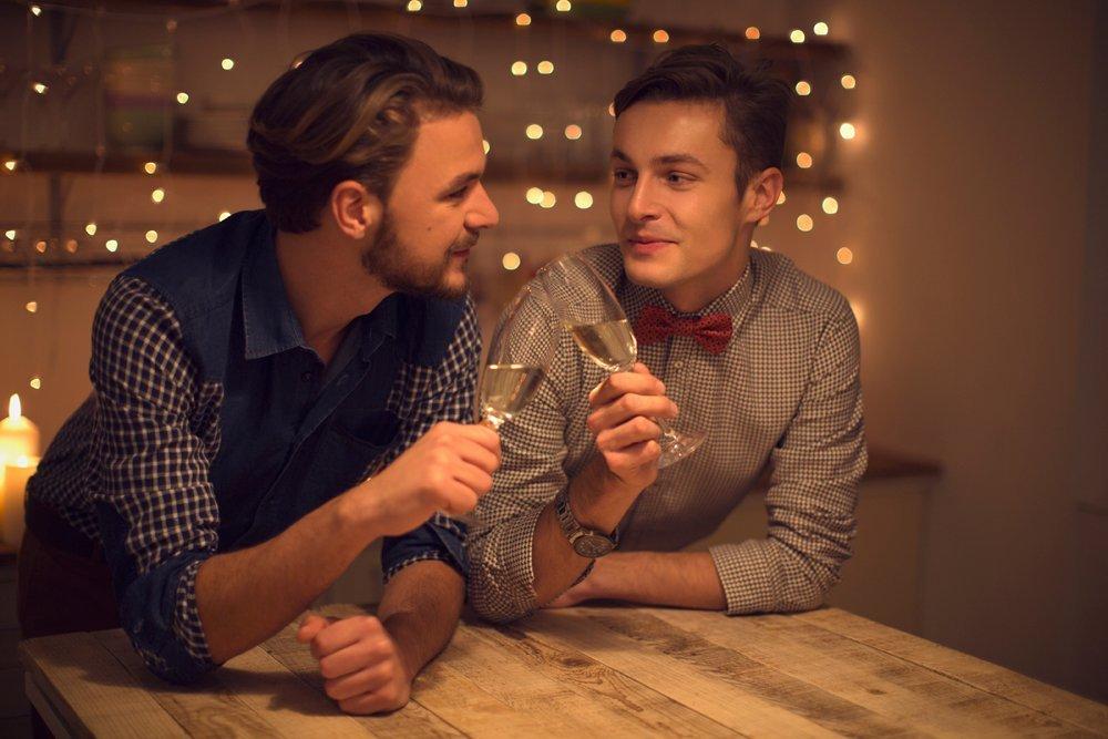 dating trucuri pentru băieți